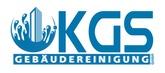 KGS Gebäudereinigung Logo